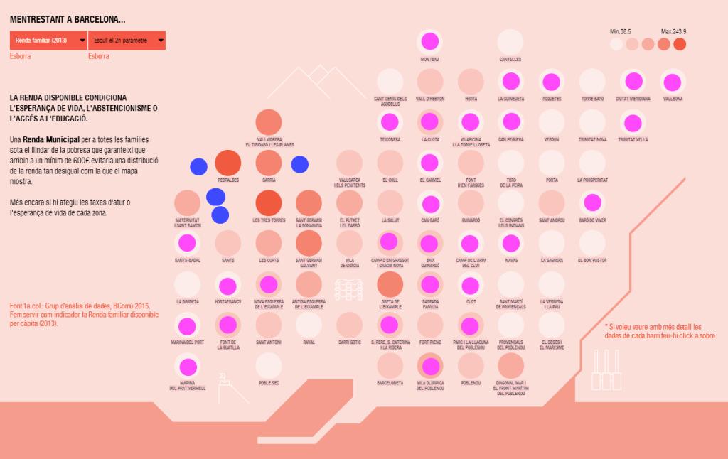 mapa poc comú_2